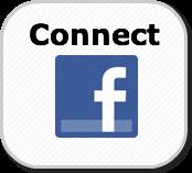 Civilizations Facebook