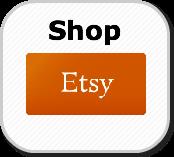 Civilizations Etsy Shop