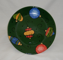 Civilizations-Ornament-Plate