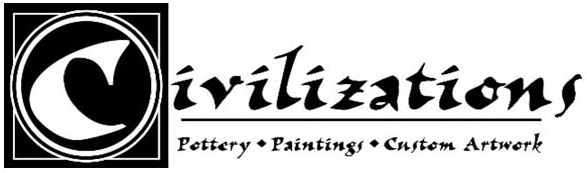 Civilizations Art Gallery